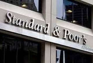 S&P action turns up the heat on EU leaders