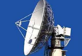 TRAI waives limit for SMSes sent to, generated by machines