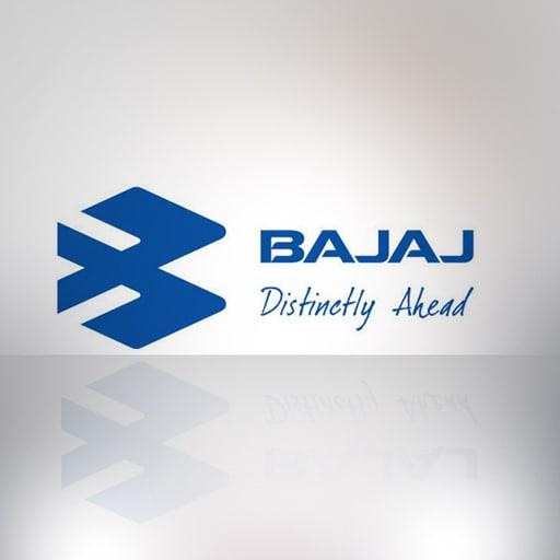 Bajaj Auto gets lackluster response for Boxer 150cc