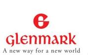 Glenmark Pharmaceuticals Q3 net dips 46.70% to Rs 46.11 cr