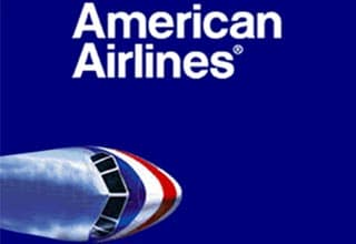American Airlines may cut up to 14,000 jobs