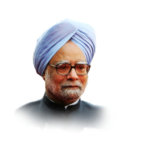 Govt has moved 'substantially forward' in curbing graft: PM