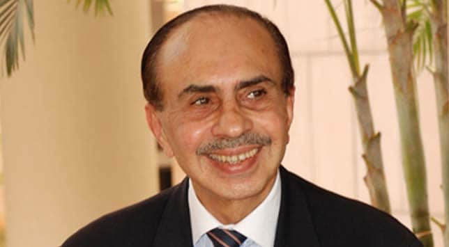 Godrej Industries Q3 net up 39.34% at Rs 85 crore