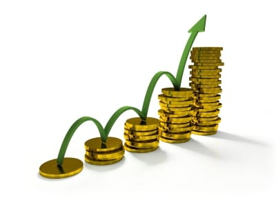 Per capita income expected to cross Rs 60,000 in 2011-12: Govt