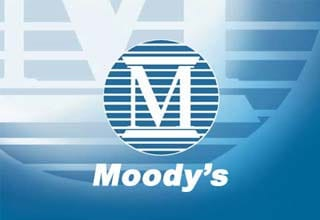 Structural imbalance in India's power sector cannot last: Moody's