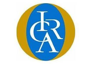 Icra puts Manappuram Finance rating 'under watch'