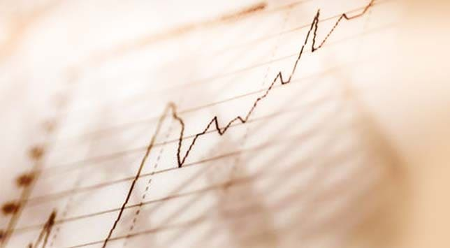 Tips for Trade: Sell RCom, DLF; Buy Sterlite, realty shares