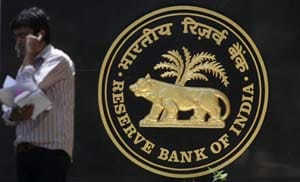 Consumer confidence in financial situation up in Dec: RBI survey