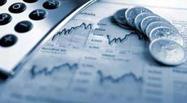 Tips for Trade: Underweight on SBI, infra; Buy Maruti, private bank stocks