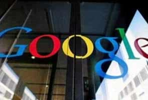 Google faces music over tracking Apple's Safari Web browser