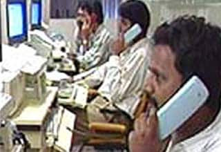 BSE Sensex seen opening up; GVK Power may rise