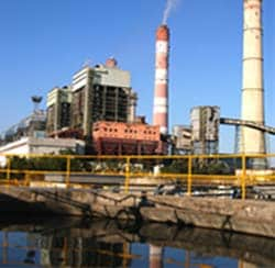 NTPC to invest Rs 24000 crore for two new projects in Odisha