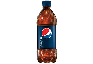 PepsiCo may line up three potential successors to Indra Nooyi: Report