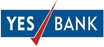 Khazanah exits Yes Bank at 150% premium; nets $105 mn