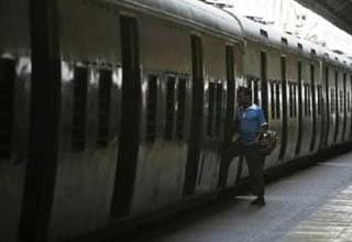 Rail Budget 2012: Minister plans to cut operating ratio