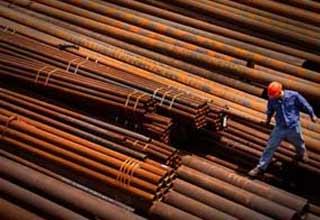 Japan's Kobe Steel to buy stake in India's Man Indusries