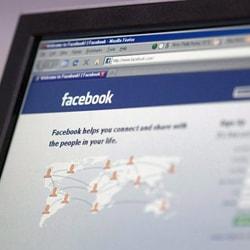 Facebook IPO: Underwriters to get 1.1% fee, says source