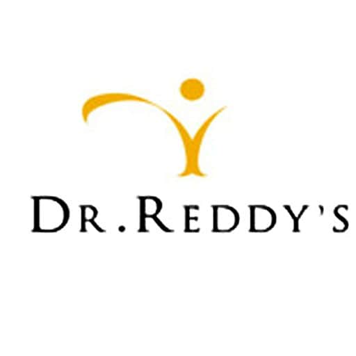United States drug regulator may visit Dr Reddy's Mexico facility this month