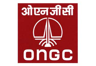 ONGC to invest Rs 200 crore for exploration projects in Bihar