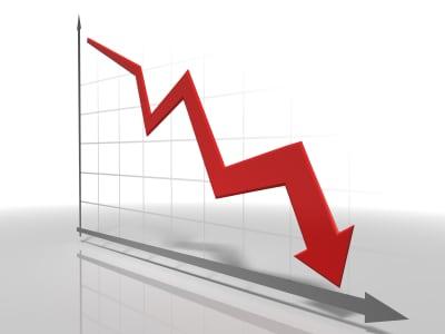 The 2.30 factor: Why Sensex fell suddenly