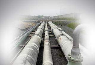 GAIL eyes project stakes, long-term deals