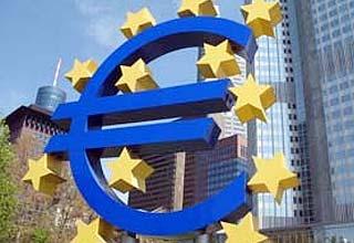 Global Markets: Stocks, euro hit by Spain debt sale; ECB eyed