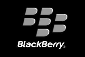 Blackberry maker loses two more executives in management overhaul