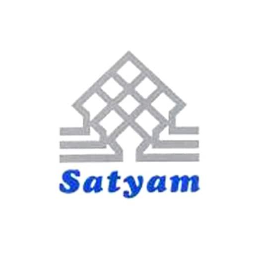 FII holding in Mahindra Satyam crosses 20%