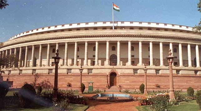 United States of India: Transition of power stalling economic reforms