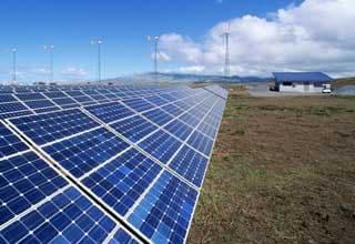 ADB to fund Reliance Power's Rajasthan solar plant