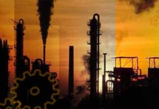 Core sector growth slows to 2% in March; 4.3% growth in FY12