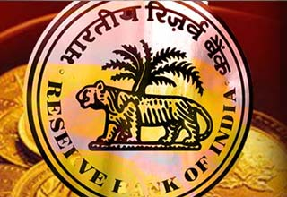 Will intervene only if there is excess volatility in rupee: RBI Deputy Governor
