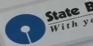 SBI raises fixed deposit rates in foreign currency by 1.75%