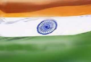 India fails to placate investors on taxes