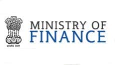 Finance Ministry extends tax exemption for private PF trusts till March 2013