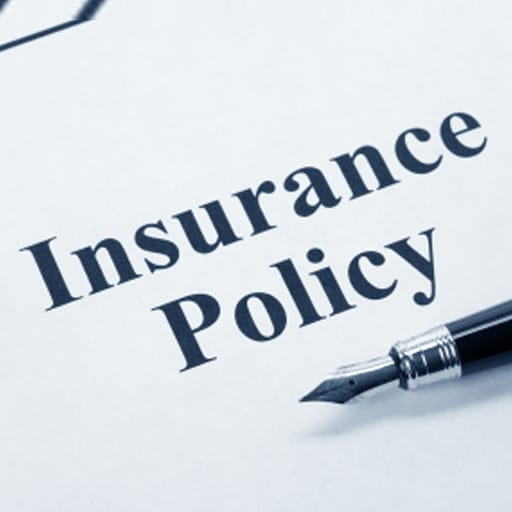Govt puts on hold raising FDI limit in insurance sector