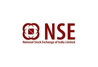 NSE says futures trading back to 'normal'