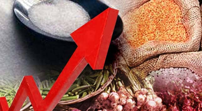 Profit Top 10: As inflation soars, markets, rupee tumble