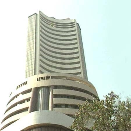 Nifty support seen at 4,795-4,765: Anil Manghnani