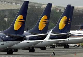 Jet likely to order 100 planes for $3.75 bn: CAPA