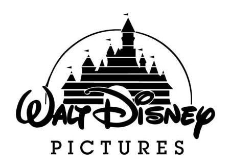 Disney's new diet for kids: No more junk food ads