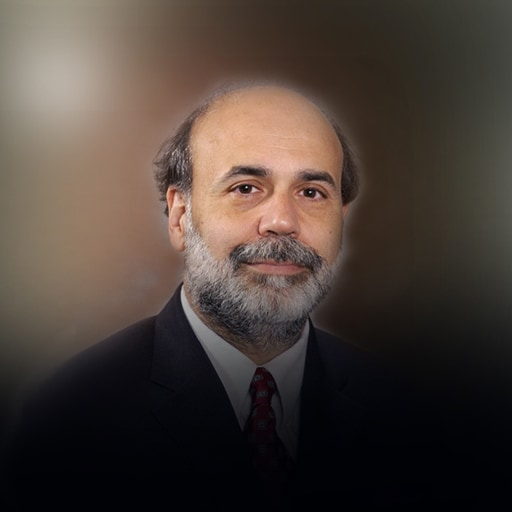Bernanke likely to be pressed on health of economy