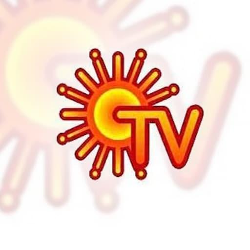 Sun TV shares up 7% after analyst meet