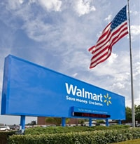 Wal-Mart lawyers identify India among 5 risky countries