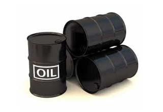 IEA warns upside risks for oil still big
