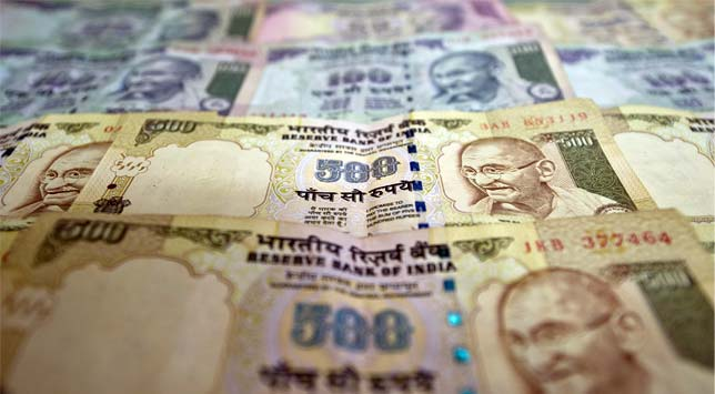 India sees fall in number of rich in 2011: Capgemini