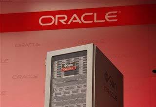 Oracle CEO Larry Ellison to buy 98% of Hawaiian island