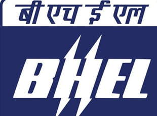 BHEL set to gain over doubts on Chinese equipment