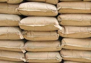 Cement stocks plunge on cartelisation penalty
