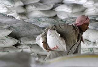 Aditya Birla interested in Jaypee Cement's Gujarat plant, deal likely in 10-15 days